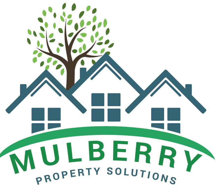 Mulberry Property Solutions